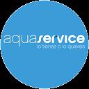 aquaservice.com