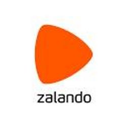 zalando.es