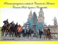 pousadadcreal-lorenzo.com