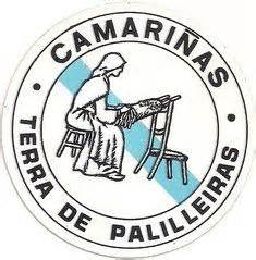 www.camariñas.net