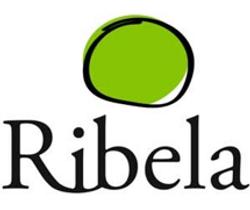 ribela.es