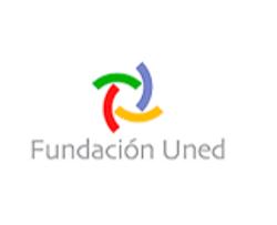 fundacionuned.es