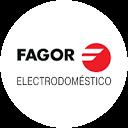 fagorelectrodomestico.com
