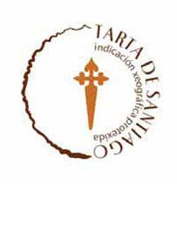 tartadesantiago.org