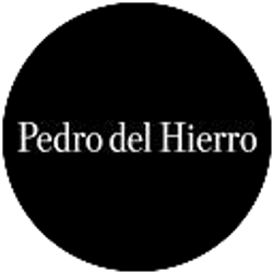 pedrodelhierro.com