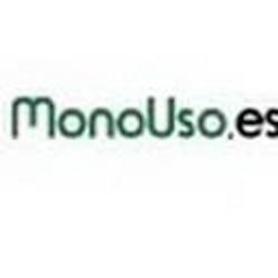 monouso.es