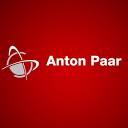 shop.anton-paar.com