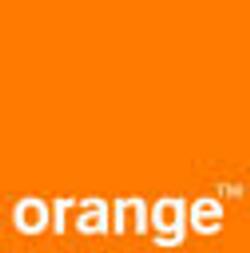 orange.es