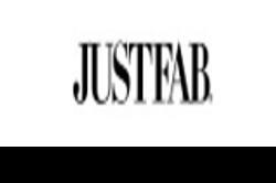 justfab.es
