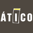 atico.es