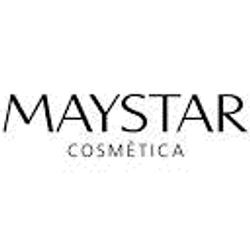 maystar.es