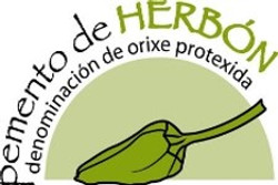 pementodeherbon.com