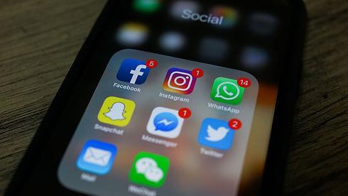 ep_social.jpg