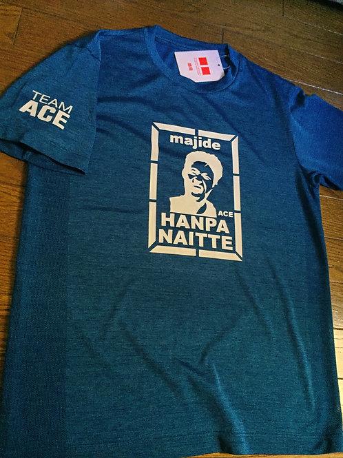 【受注生産】majide半端ないって!Tシャツ