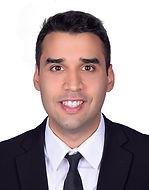 Ahmed Samara