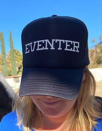 EVENTER Trucker Hat