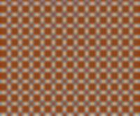 Tiles for Pizza Oven.jpg