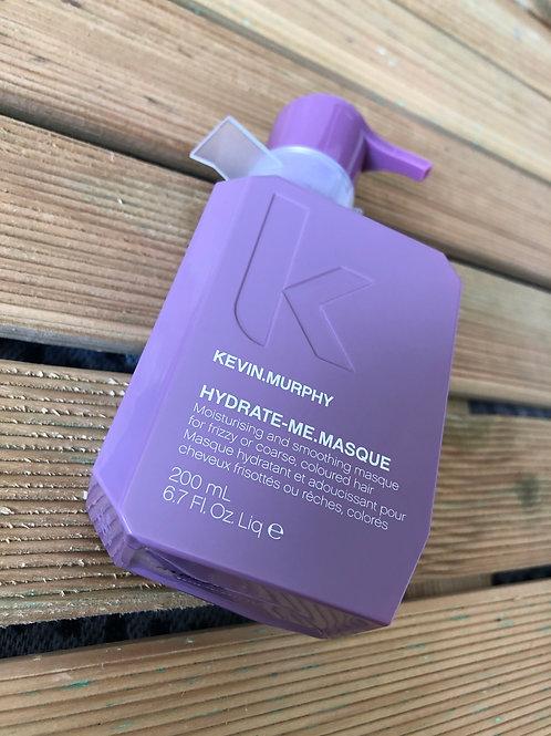 Hydrate Me Masque