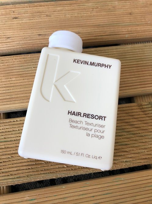 Hair Resort Lotion