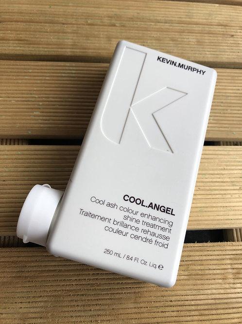 Cool Angel Rinse