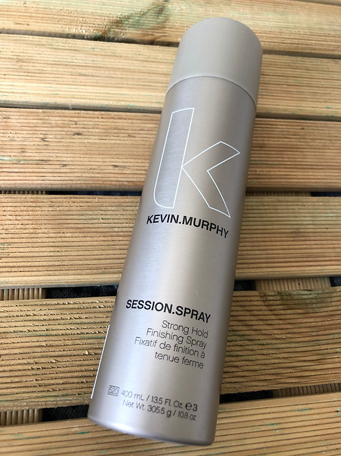 Session Spray