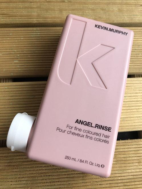Angel Rinse