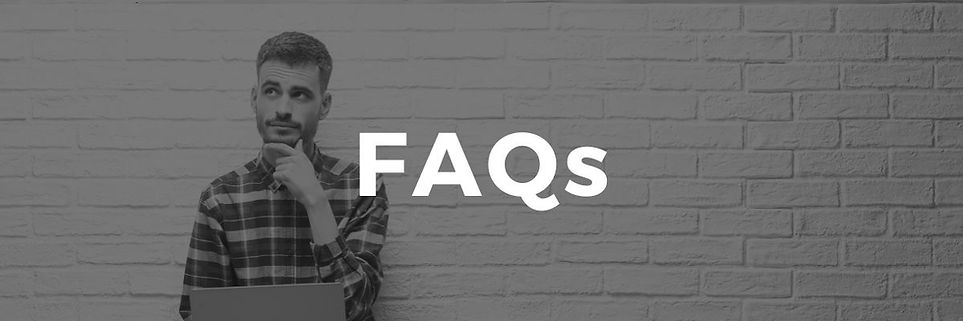 FAQs - Retrolux.jpg