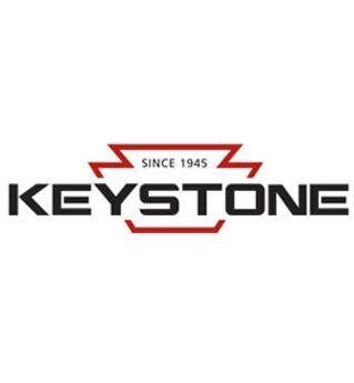 Keystone-Vendor-Logo.jpg