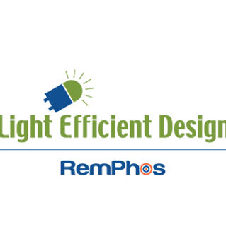 Light Efficient Design Vendor Logo.jpg