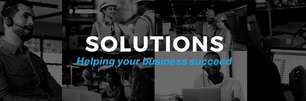 Solutions-Banner-980x325.jpg