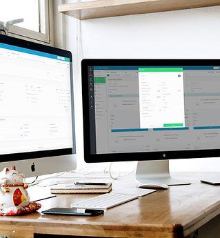 Retrolux-iMac-Solutions-2-Monitor-Mockup