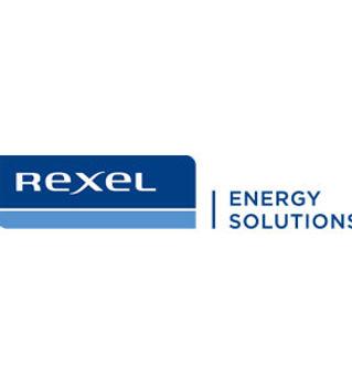 RES-Vendor-Logo.jpg