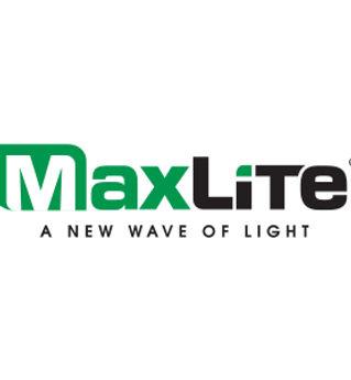 MaxLite Vendor Logo.jpg