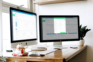 Retrolux-iMac-Solutions-2-Monitor-Mockup