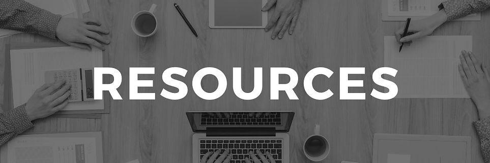 Resources - Retrolux.jpg