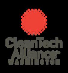 cleantech-logo1.png