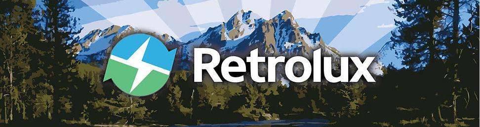 Retrolux-Banner---About.jpg