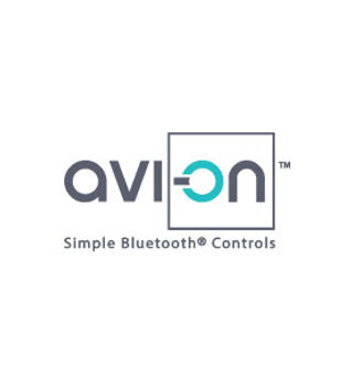 Avi-on-Vendor-Logo.jpg