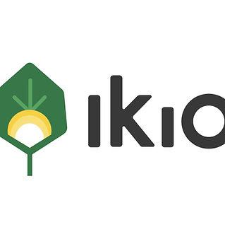 IKIO Logo.jpg