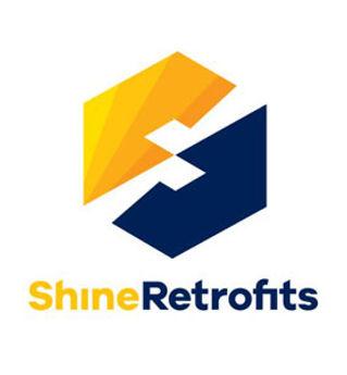 Shine-Retrofits-Vendor-Logo.jpg