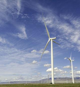 Retrolux Sustainable Efforts.jpg