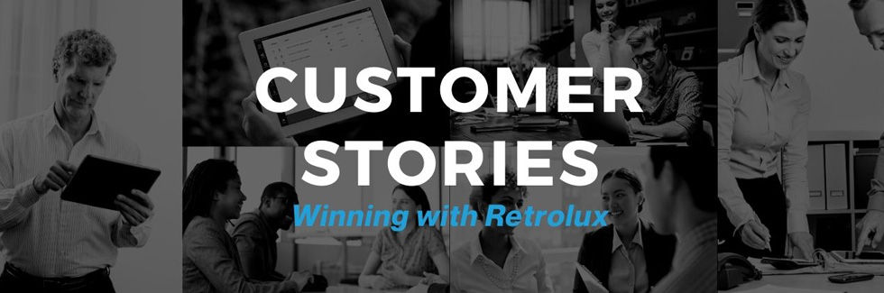 Customer-Stories-Banner-980x325.jpg