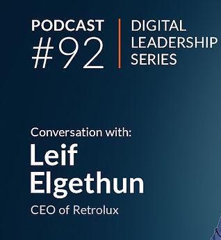 #92_Momenta_Partners_podcast_Leif_Elgeth