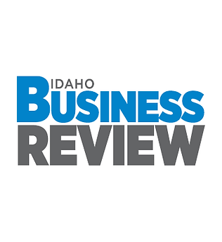Idaho Business Review.png