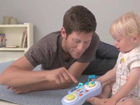 שיעורים לחיים מילדים