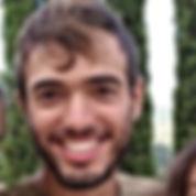 5.רימון חייט_edited.jpg