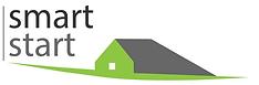לוגו יובל שוורצמן