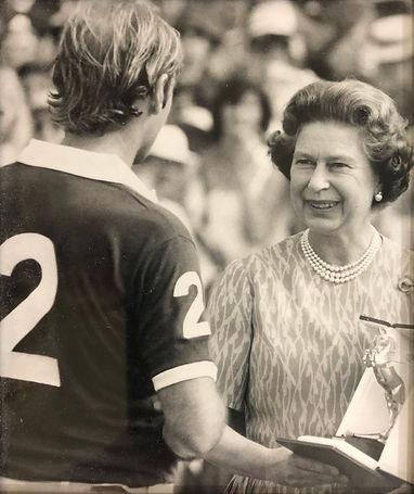 Coronation_Cup_Queen_Elizabeth.jpg