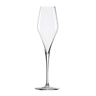 Stölzle Lausitz Champagne Flute