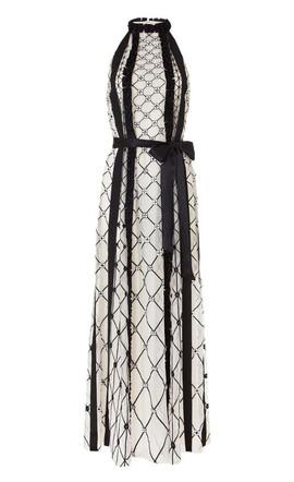 Temperley Pixie Dress